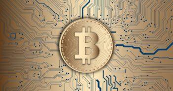 Павел Дуров объявил о закрытии TON: что означает победа SEC для криптоиндустрии?