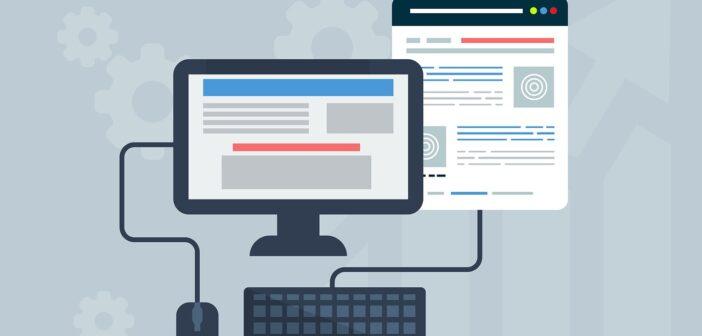 Хостинг-провайдеры Беларуси высказали свое мнение об отмене срока защиты доменных имен от удаления