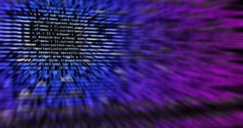 «Рексофт» включен в лидеры Top Sweden Custom Software Developers