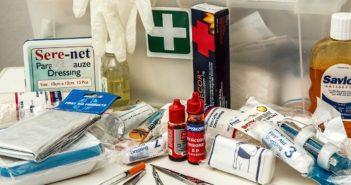 Аптеки в интернете помогут сбить цену на лекарства