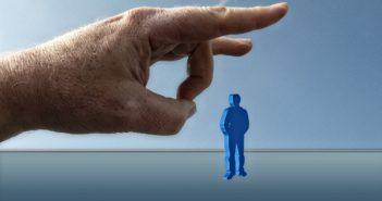 Уйти из ИТ: кого могут уволить из ИТ-компаний в кризис