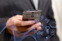 При каких условиях опасно подключаться к сетям Wi-Fi?