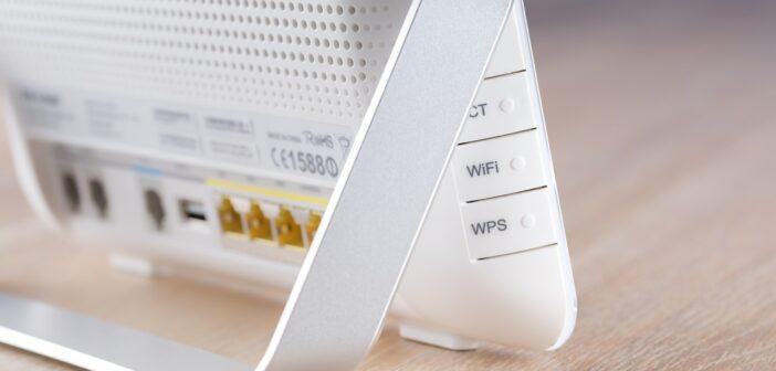 Эксперт рассказал, какие устройства можно безопасно подключать Wi-Fi