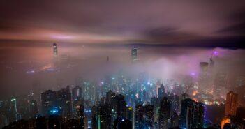 AI+ «умный город»: что говорит наука?