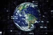 Михаил Анисимов ICANN: «Кириллические домены - одни из самых успешных IDN доменов в мире»