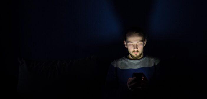 Белорусские чиновники вновь начали регистрироваться в Facebook