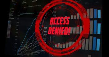В Беларуси в день выборов могут отключить интернет, рассказываем как это возможно