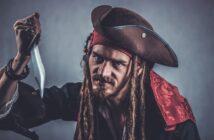 Удалось ли победить в России пиратство?