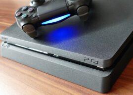 В России игры для Playstation 5 и Xbox Series X будут стоить от 6 тыс. рублей