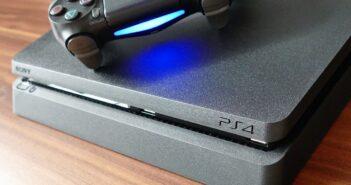 В России цены на игры для Playstation 5 и Xbox Series X будут стоить от 6 тыс. рублей