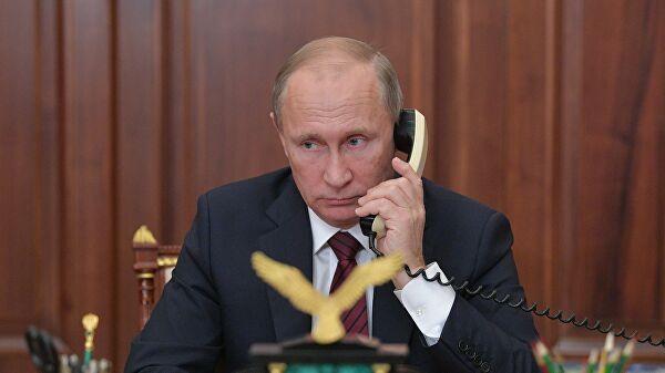Можно ли использовать рабочий телефон в личных целях: мнение юристов