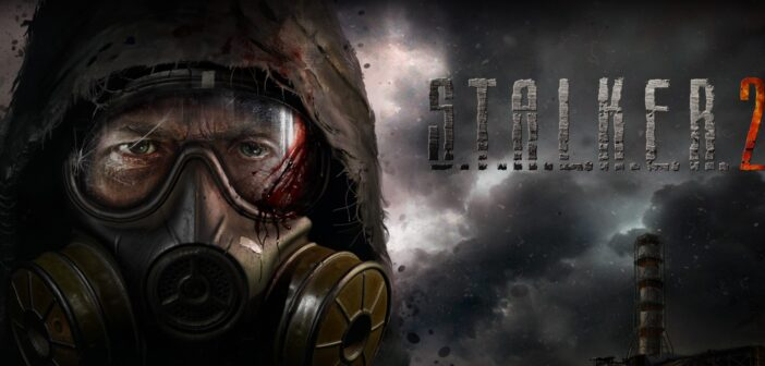 Microsoft анонсировала S.T.A.L.K.E.R. 2 эксклюзивно для своей консоли