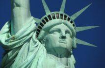Эксперт про кадровый кризис в ИТ: «Можно сидеть у себя в посёлке, а работать на компанию в Нью-Йорке»