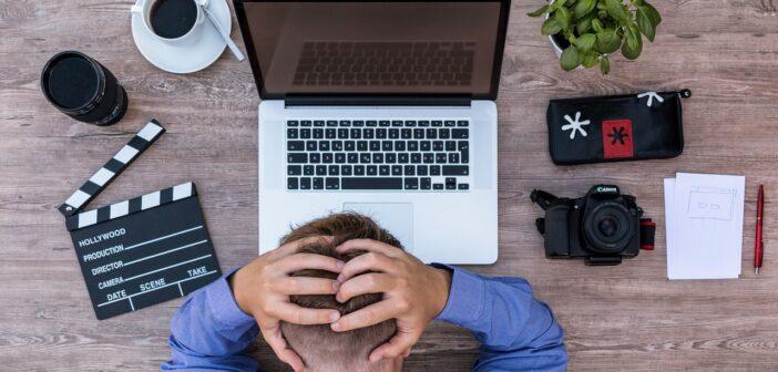 Кризис на рекламном рынке может ударить по Рунету: Юрий Дудь и Wylsacom потеряют 15% дохода