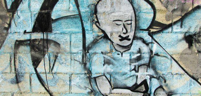 Нужна ли интернет-цензура и кто в ней заинтересован?