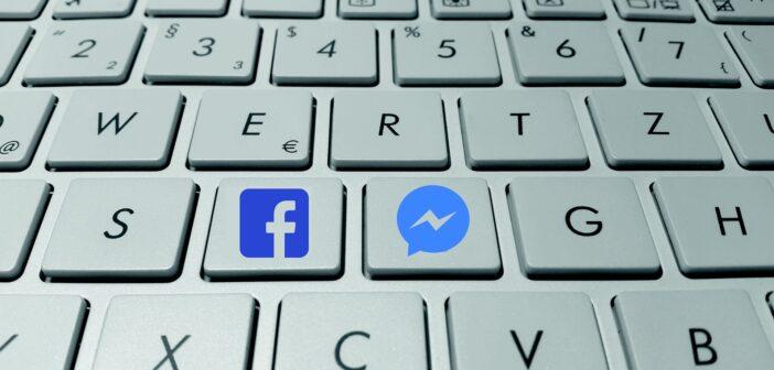 Банки включились в гонку мессенджеров и социальных сетей, они мечтают о лаврах Павла Дурова