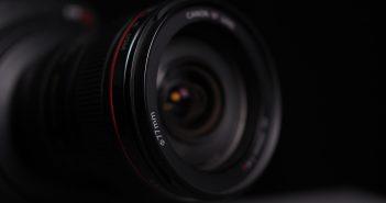 Hikvision вышла на рынок автомобильных видеорегистраторов