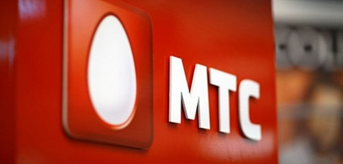 МТС в Беларуси сожалеет, что отключался интернет