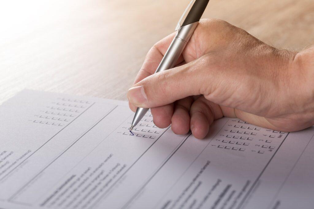 Можно ли с помощью новых технологий сделать выборы абсолютно честным?