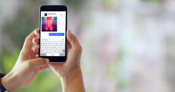 Международная команда анонимных разработчиков создала мессенджер Omega IM для конфиденциального общения