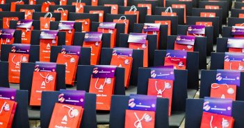 В Беларуси E-commerce Day-2020 пройдет 25 сентября в формате закрытой рабочей встречи