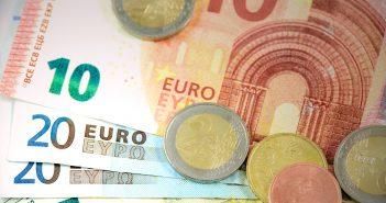 Как будет меняться стоимость ИТ-услуг в 2021 году: прогнозы экспертов