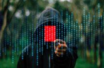 Как выбрать антивирус: советы по выбору защиты для личных и корпоративных данных