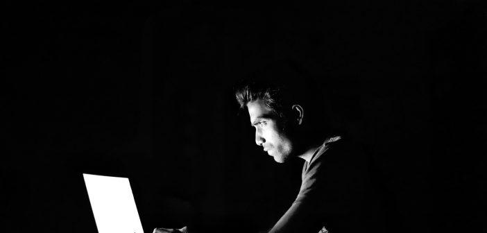Эксперты рассказали, могут ли хакеры устроить государственный блэкаут