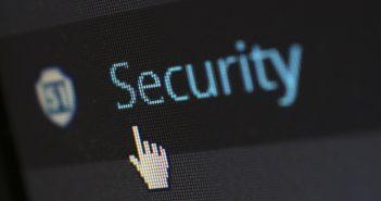 Конфиденциальность деловой переписки: способы сохранения приватности при общении в мессенджерах
