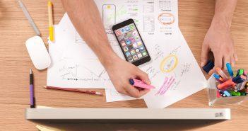 Как автоматизировать бизнес-процессы на крупном предприятии