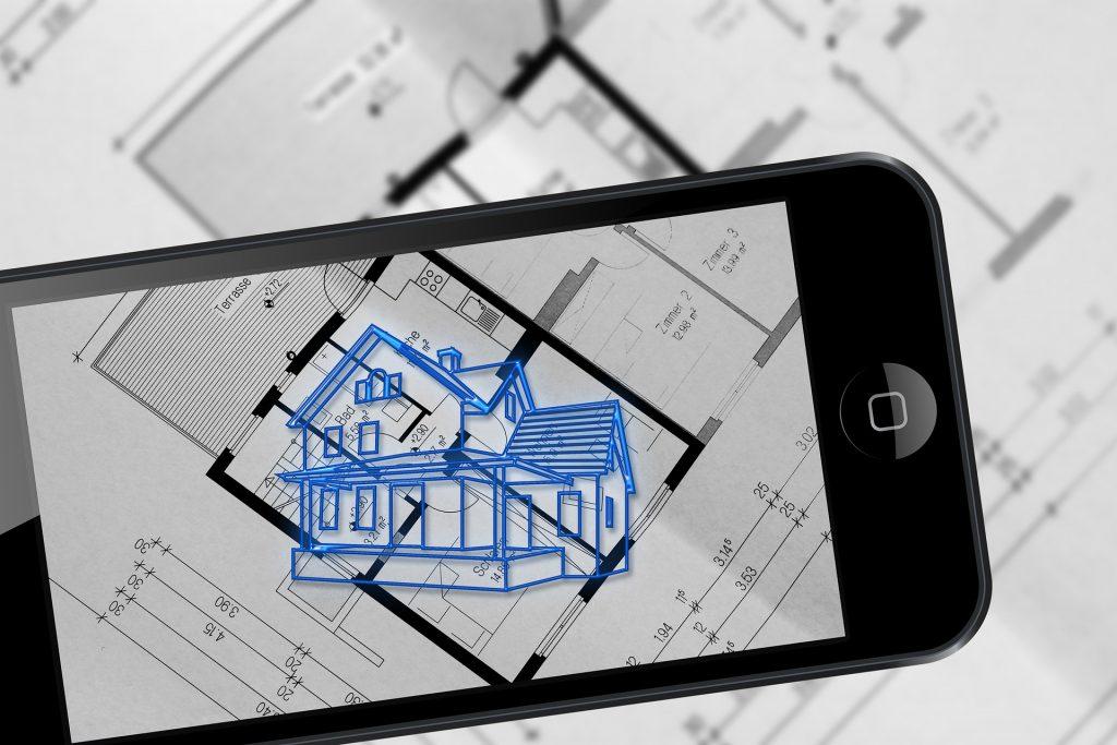 Михаил Смирнов, Augmented.City: «Вряд ли весь мир будет равномерно покрыт AR-слоем»