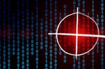 В Беларуси канал и лого NEXTA признали экстремистскими, их заблокируют
