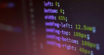 Какие сложности ожидают новичков в ИТ?