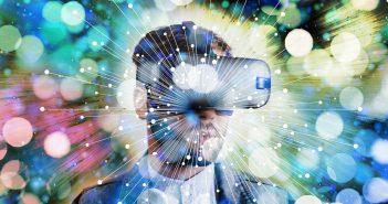 Михаил Смирнов, Augmented.City: «Вряд ли весь мир будет равномерно покрыт AR»