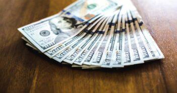 Эксперт о налоговом манёвре в ИТ: «Не у всех хватит «подушки» безопасности»