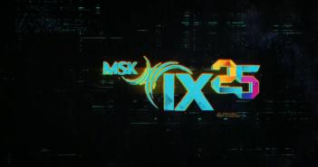 Пиринговый форум MSK-IX 2020 пройдет онлайн
