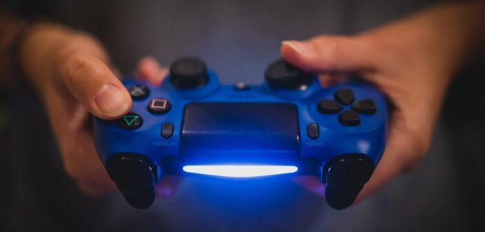 Появилось видео разборки Playstation 5 от Sony
