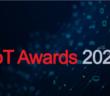 Объявлены лауреаты премии IoT Awards 2020
