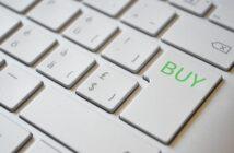 Как ИТ-компаниям искать заказчиков в кризис и покорять рынок в США