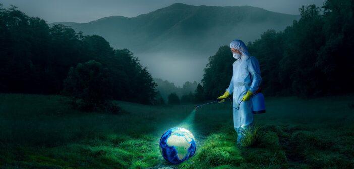 «Спутник V» вывел Россию в лидеры по интересу к теме вакцинации