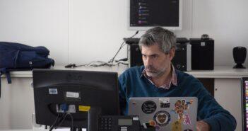 Как вести бизнес по правилам Аgile: используем IT-приемы чтобы победить конкурентов