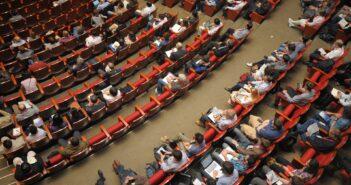 На XVII конференции CADFEM/Ansys расскажут, как создавать цифровые двойники промышленного оборудования