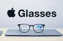Эксперт: «Появление гарнитуры от Apple станет фундаментальным драйвером для индустрии AR»
