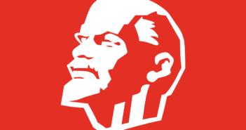 Новая IoT экономика: как построить цифровой коммунизм