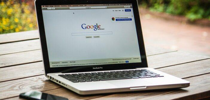 Виктор Пушкаш: Право на Интернет должно быть прописано в Конституции Молдовы