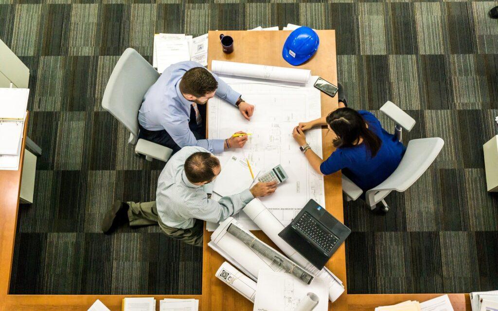 Аgile: используем IT-приемы чтобы победить конкурентов