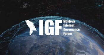 Save the Date! MIGF 2020 will be held on November 23 and 24