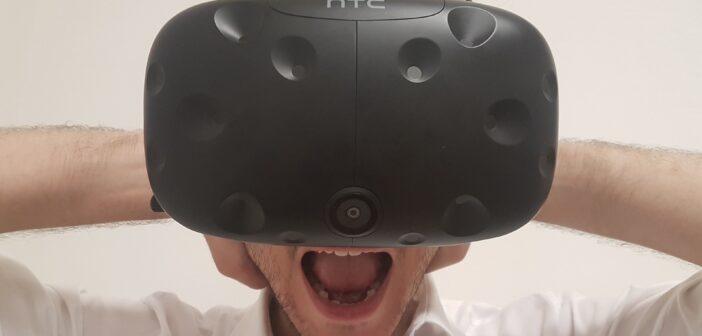 Реальна ли виртуальная и дополненная реальность: о будущем цифровых вселенных