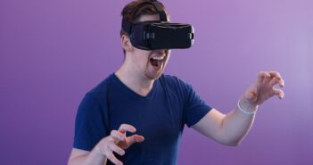 Дополненная и виртуальная Россия: какие перспективы есть у AR и VR