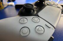 PlayStation 5 в Беларуси ставит рекорды продаж, Xbox «никому не нужен»